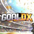 goaldx