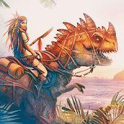 Jurassic Survival Island:Evolve(ジュラシック サバイバル アイランド)