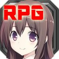 RPG そらのした