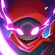 Sword Man - Monster Hunter(ソードマン モンスターハンター)