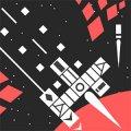 Bullet Voyage(バレット ボヤージュ)