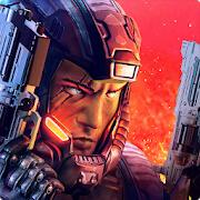 Alien Shooter 2 - The Legend(エイリアンシューター2 ザ レジェンド)