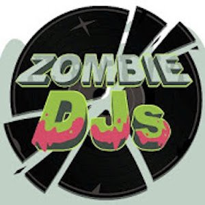 Zombie DJs