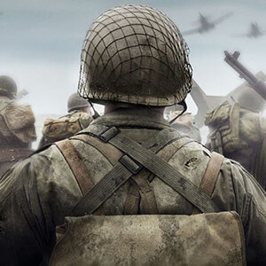 Call of Duty Mobile(仮)