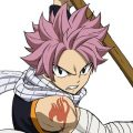 fairytail-dm