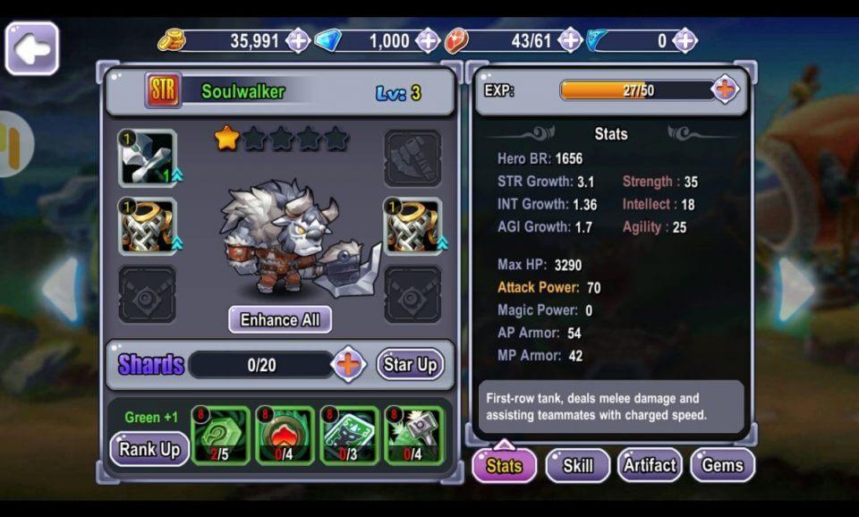 guardiansclash_05