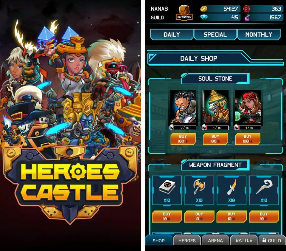 heroescastle_04