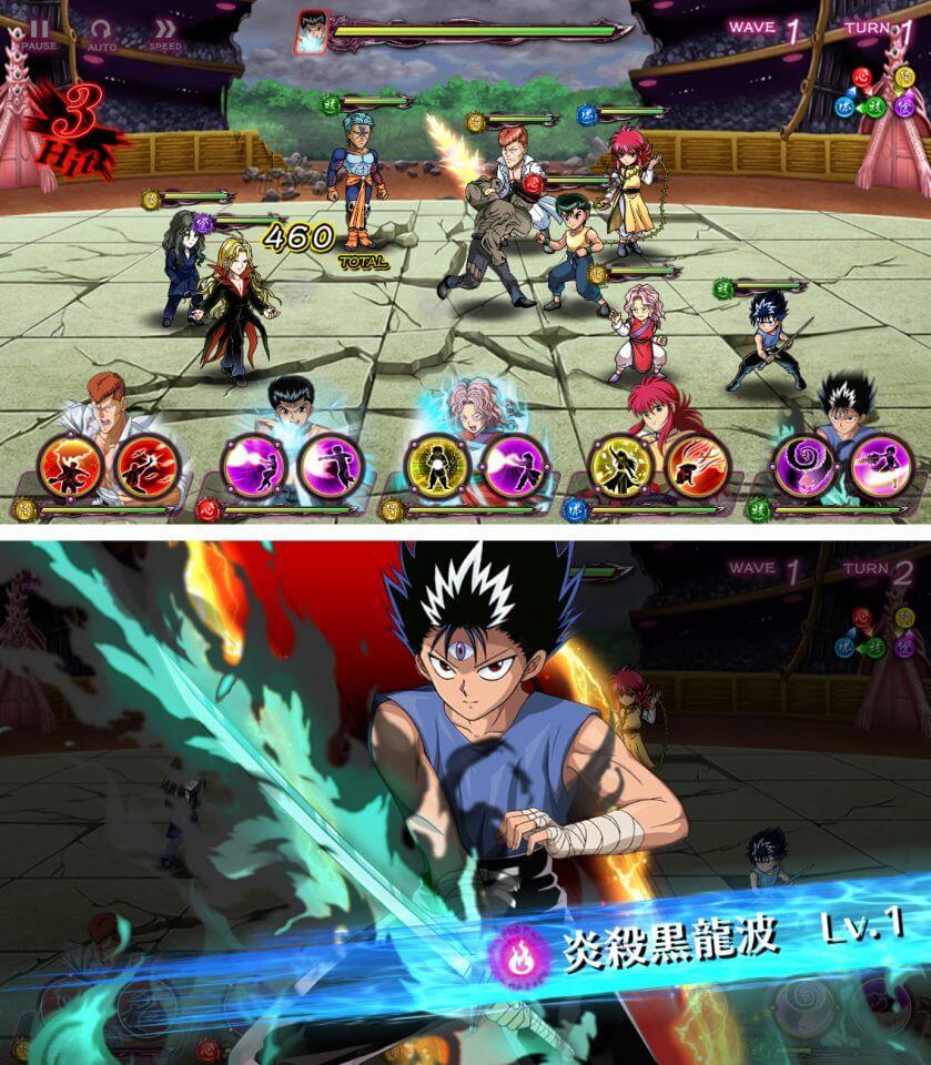 yuhaku_maji_battle_01