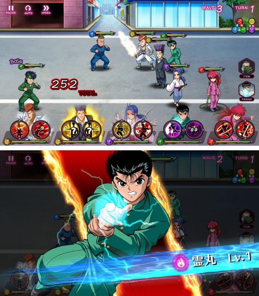 yuhaku_maji_battle_03