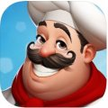 World Chef (ワールドシェフ)