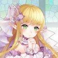 花園学園 - 恋愛お着替えRPG - 魔王と女神の転生