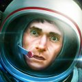 サバイバルクエストゲーム ―ZARYA-1―