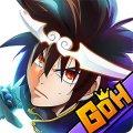 G.O.H - The God of Highschool -