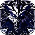 ローグハーツ(Rogue Hearts)