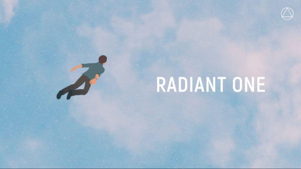 ラジアント・ワン - Radiant One