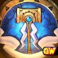 Warhammer Age of Sigmar:Realm War(ウォーハンマー)