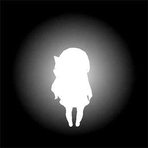 Alone in Dark(アローン イン ダーク)