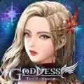 Goddess(ゴッデス)~闇夜の奇跡~