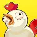 smashingchickens_icon