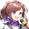 sumzap_newgame