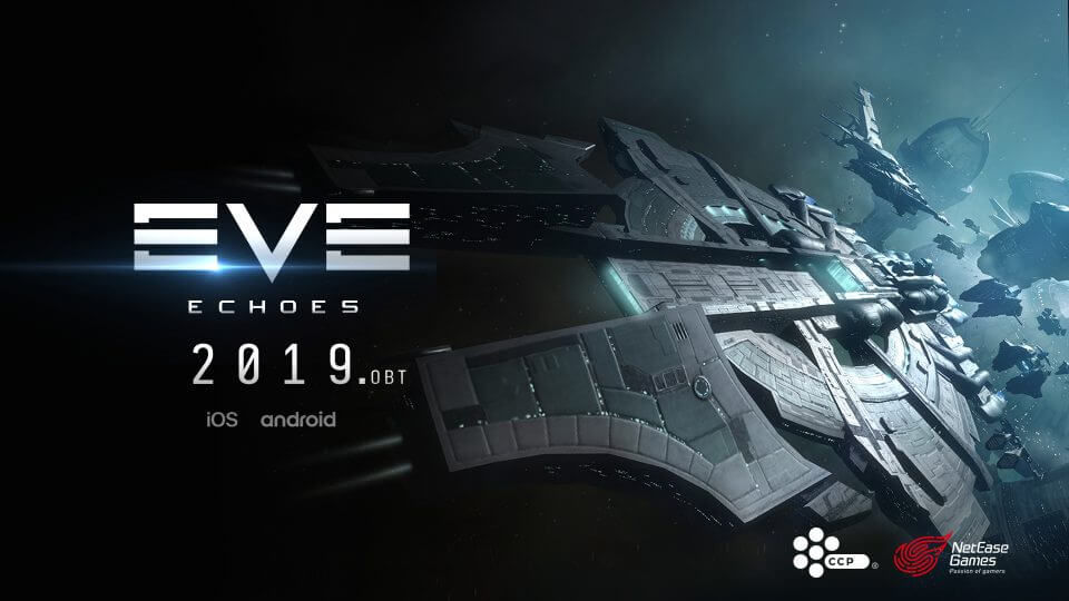 EVE:Echoes