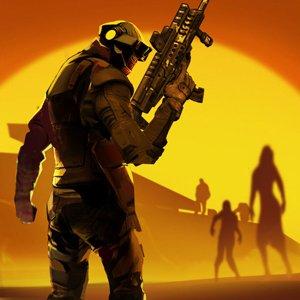 Doom Survivor(ドゥームサバイバー)