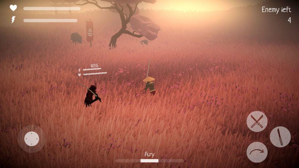 Glory Ages - Samurais レビュー画像