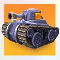 Tank Party!(タンクパーティー!)