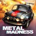 Metal Madness(メタル マッドネス)