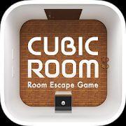 CUBIC ROOM