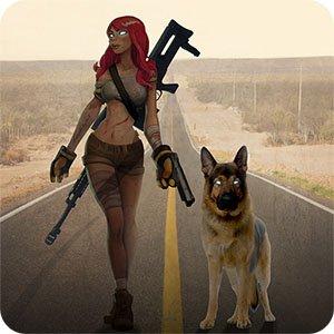 Zombie Hunter:Apocalypse