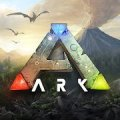 ARK: Survival Evolved (ARK Mobile)
