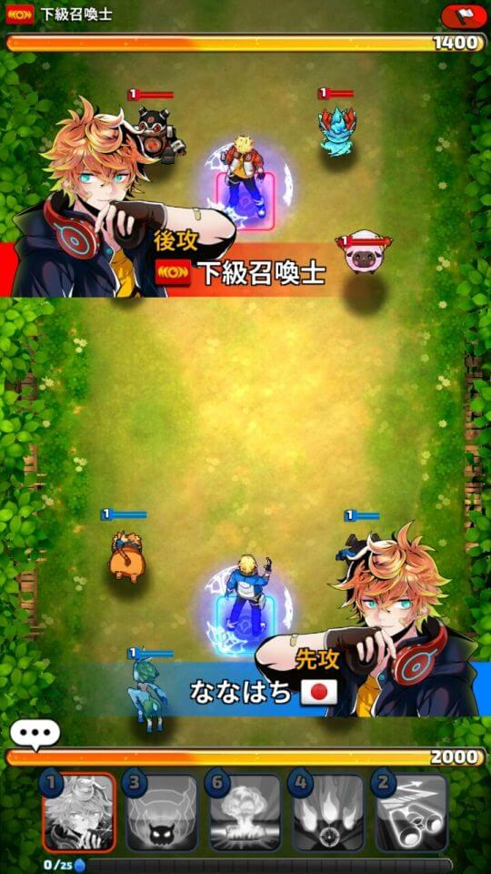 capsulemon-fight_08