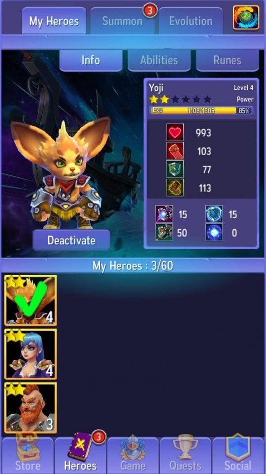 heromasters_10