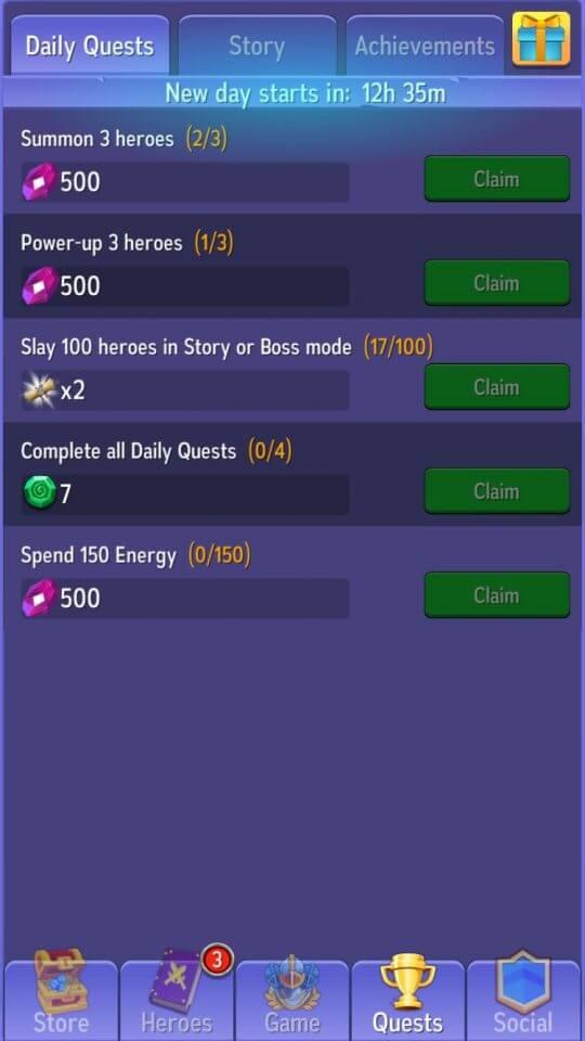 heromasters_11
