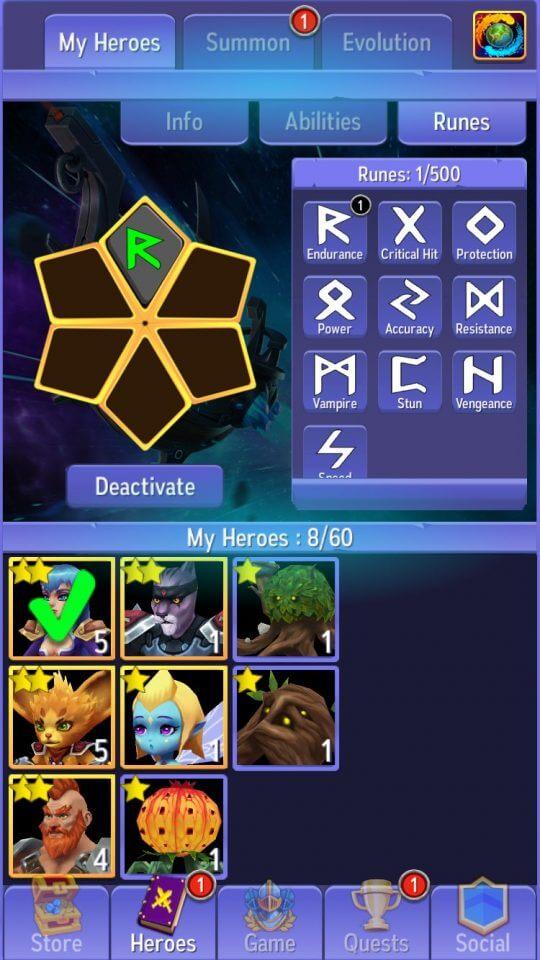 heromasters_13