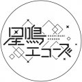 hoshinari_icon