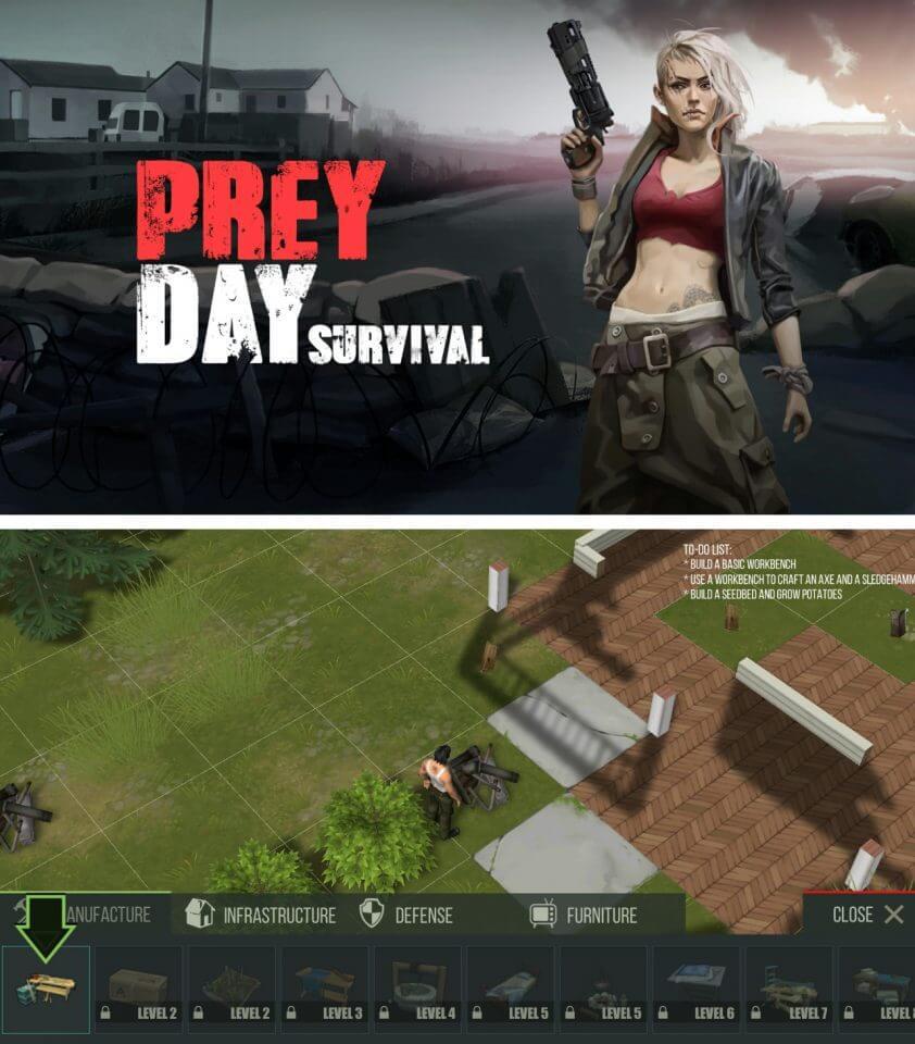 preyday_04