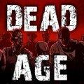 Dead Age(デッドエイジ)