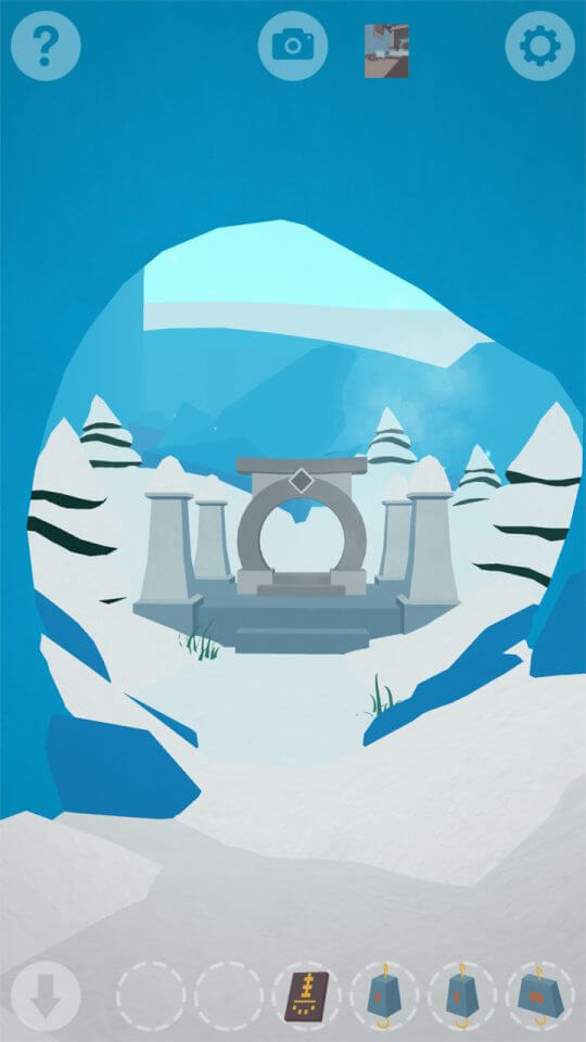 Faraway 3: Arctic Escape レビュー画像