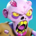 ゾンビパラダイス(Zombie Paradise) - マッドブレイン