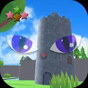 脱出ゲーム ドラゴンと魔法使いの住む塔