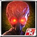 XCOM:Enemy Within(エックスコム)
