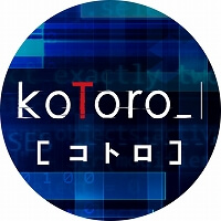 koToro_[コトロ]