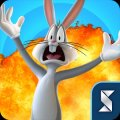 Looney Tunes ワールド・オブ・メイヘム