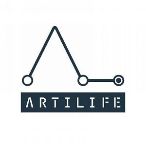 ARTILIFE(アーティライフ)