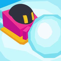 Snowball.io(スノーボール)