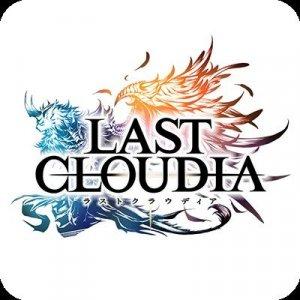 ラストクラウディア(LAST CLOUDIA)