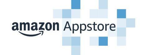 アマゾンアプリストア