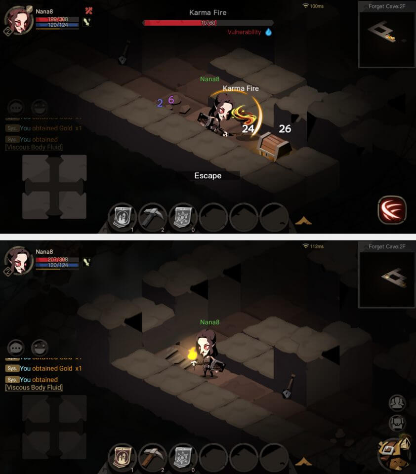 greedycave2_01